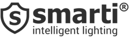 smarti lighting logo