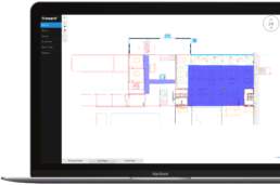 smarti HVAC Software
